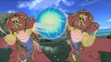 Naruto-Shippuden-Ultimate-Ninja-Storm-3_11-04-2013_screenshot-16