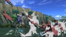 Naruto-Shippuden-Ultimate-Ninja-Storm-3_11-04-2013_screenshot-17
