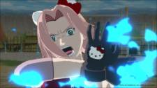 Naruto-Shippuden-Ultimate-Ninja-Storm-3_11-04-2013_screenshot-1