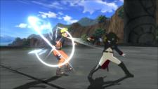 Naruto-Shippuden-Ultimate-Ninja-Storm-3_11-04-2013_screenshot-20