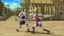 Naruto-Shippuden-Ultimate-Ninja-Storm-3_11-04-2013_screenshot-2