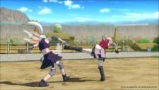 Naruto-Shippuden-Ultimate-Ninja-Storm-3_11-04-2013_screenshot-3
