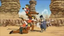 Naruto-Shippuden-Ultimate-Ninja-Storm-3_11-04-2013_screenshot-5