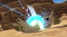 Naruto-Shippuden-Ultimate-Ninja-Storm-3_11-04-2013_screenshot-6