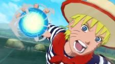 Naruto-Shippuden-Ultimate-Ninja-Storm-3_11-04-2013_screenshot-7