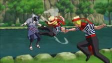 Naruto-Shippuden-Ultimate-Ninja-Storm-3_11-04-2013_screenshot-8