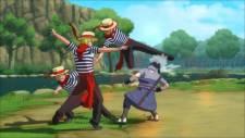 Naruto-Shippuden-Ultimate-Ninja-Storm-3_11-04-2013_screenshot-9