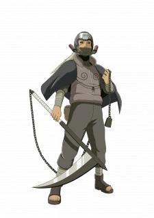 Naruto-Shippuden-Ultimate-Ninja-Storm-3_15-08-2012_art-2