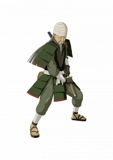 Naruto-Shippuden-Ultimate-Ninja-Storm-3_15-08-2012_art-3