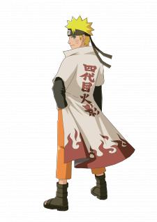 Naruto-Shippuden-Ultimate-Ninja-Storm-3_15-08-2012_art-4