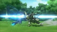 Naruto-Shippuden-Ultimate-Ninja-Storm-3_15-08-2012_screenshot-11