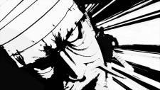 Naruto-Shippuden-Ultimate-Ninja-Storm-3_15-08-2012_screenshot-12