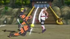 Naruto-Shippuden-Ultimate-Ninja-Storm-3_15-08-2012_screenshot-15