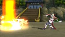 Naruto-Shippuden-Ultimate-Ninja-Storm-3_15-08-2012_screenshot-16