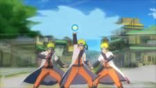 Naruto-Shippuden-Ultimate-Ninja-Storm-3_15-08-2012_screenshot-17