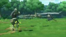 Naruto-Shippuden-Ultimate-Ninja-Storm-3_15-08-2012_screenshot-8