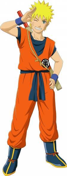 Naruto-Shippuden-Ultimate-Ninja-Storm-3_16-10-2012_art-1