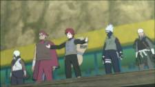 Naruto-Shippuden-Ultimate-Ninja-Storm-3_16-10-2012_screenshot-11
