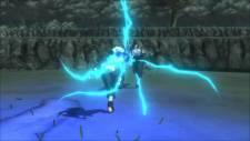 Naruto-Shippuden-Ultimate-Ninja-Storm-3_16-10-2012_screenshot-13