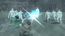 Naruto-Shippuden-Ultimate-Ninja-Storm-3_16-10-2012_screenshot-14