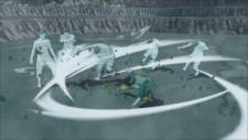 Naruto-Shippuden-Ultimate-Ninja-Storm-3_16-10-2012_screenshot-15