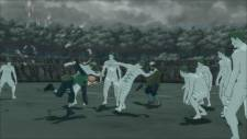 Naruto-Shippuden-Ultimate-Ninja-Storm-3_16-10-2012_screenshot-19