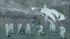Naruto-Shippuden-Ultimate-Ninja-Storm-3_16-10-2012_screenshot-2