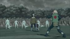 Naruto-Shippuden-Ultimate-Ninja-Storm-3_16-10-2012_screenshot-3
