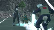 Naruto-Shippuden-Ultimate-Ninja-Storm-3_16-10-2012_screenshot-6