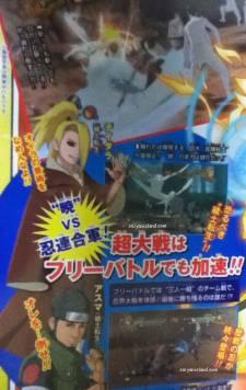 Naruto-Shippuden-Ultimate-Ninja-Storm-3_21-10-2012_scan
