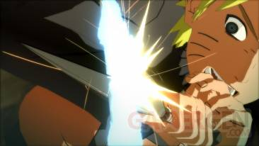 Naruto-Shippuden-Ultimate-Ninja-Storm-3_24-08-2012_screenshot-7