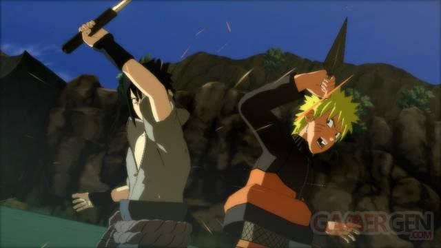 Naruto-Shippuden-Ultimate-Ninja-Storm-3_24-08-2012_screenshot-8