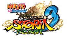 Naruto-Shippuden-Ultimate-Ninja-Storm-3-Full-Burst_04-07-2013_logo