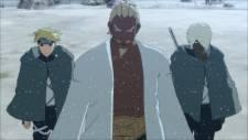 Naruto-Shippuden-Ultimate-Ninja-Storm-3-Full-Burst_04-07-2013_screenshot-11