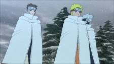 Naruto-Shippuden-Ultimate-Ninja-Storm-3-Full-Burst_04-07-2013_screenshot-12
