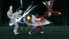 Naruto-Shippuden-Ultimate-Ninja-Storm-3-Full-Burst_04-07-2013_screenshot-2