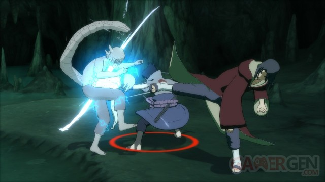 Naruto-Shippuden-Ultimate-Ninja-Storm-3-Full-Burst_04-07-2013_screenshot-5