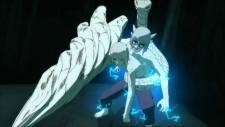 Naruto-Shippuden-Ultimate-Ninja-Storm-3-Full-Burst_04-07-2013_screenshot-6