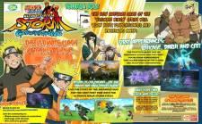 Naruto-Shippuden-Ultimate-Ninja-Storm-Generation_30-06-2011_image-1