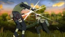 Naruto-Shippuden-Ultimate-Ninja-Storm-Generation_30-06-2011_screenshot-10