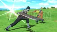 Naruto-Shippuden-Ultimate-Ninja-Storm-Generation_30-06-2011_screenshot-11