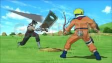 Naruto-Shippuden-Ultimate-Ninja-Storm-Generation_30-06-2011_screenshot-12