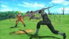 Naruto-Shippuden-Ultimate-Ninja-Storm-Generation_30-06-2011_screenshot-13