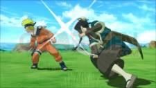 Naruto-Shippuden-Ultimate-Ninja-Storm-Generation_30-06-2011_screenshot-1