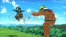Naruto-Shippuden-Ultimate-Ninja-Storm-Generation_30-06-2011_screenshot-2