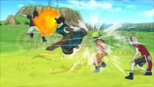 Naruto-Shippuden-Ultimate-Ninja-Storm-Generation_30-06-2011_screenshot-3