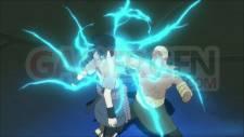Naruto-Shippuden-Ultimate-Ninja-Storm-Generation_30-06-2011_screenshot-5