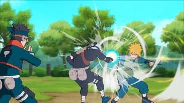 Naruto-Shippuden-Ultimate-Ninja-Storm-Generations_02-09-2011_screenshot (1)