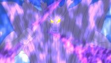 Naruto-Shippuden-Ultimate-Ninja-Storm-Generations-07022012-01 (11)