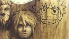 Naruto-Shippuden-Ultimate-Ninja-Storm-Generations-07022012-01 (13)